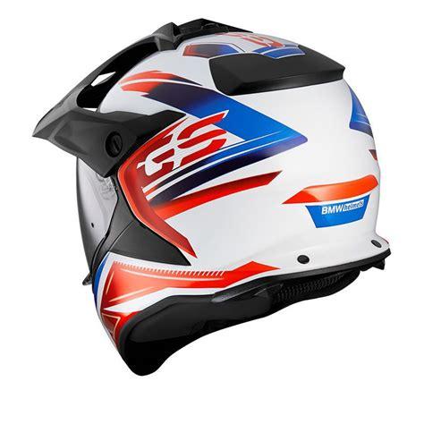 Bmw Motorrad Helmet Price by Bmw Helmet Gs Carbon Comp On Bikehouse