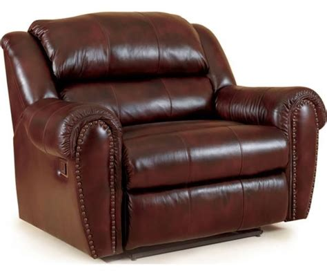 leather snuggler recliner 17 best images about lane furniture collections on