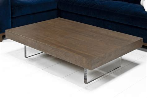 solid walnut coffee table roomservicestore com solid walnut coffee table