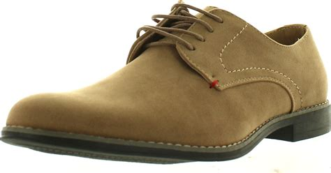 arider cooper 02 s low top casual suede shoes ebay