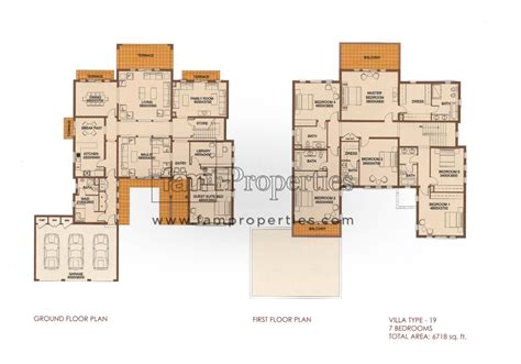 arabian ranches floor plans arabian ranches floor plans 28 images arabian ranches
