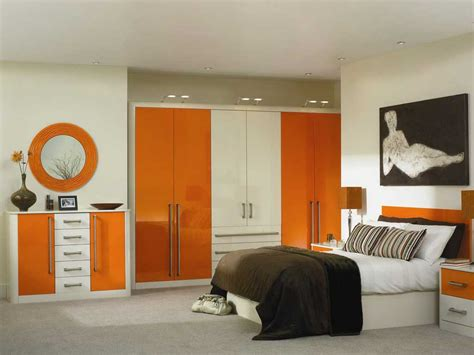 trendy liquido gloss bedroom set bed for mirrored bedroom the stylish ideas of modern bedroom furniture on a budget