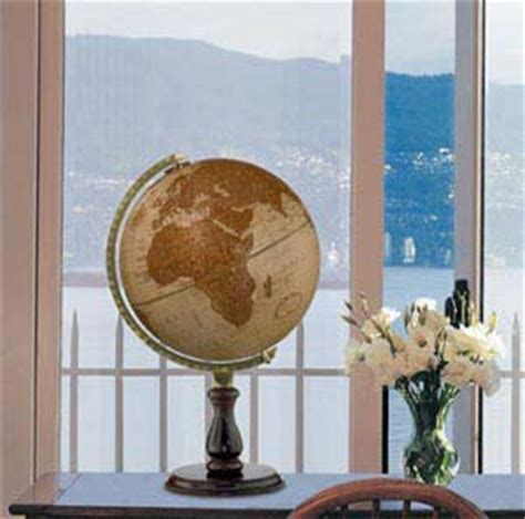 globe home decor how globe home decor is going to change your business