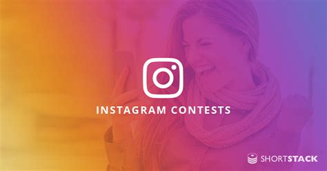 How To Pick A Winner For A Giveaway - how to pick a winner for your next instagram contest shortstack