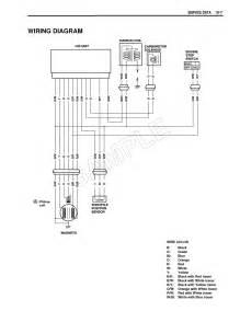 suzuki 250 quadrunner 4x4 wiring diagram suzuki get free image about wiring diagram