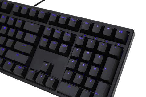 Ducky One Switch White Led Green Dkon1508s Rusadagw2 2 ducky one blue led backlit mechanical keyboard