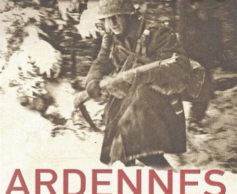 ardennes 1944 hitlers last ardennes 1944 hitlers last gamle military books gun mart