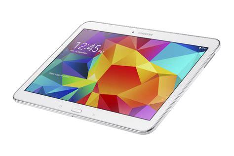 Galaxy Tab 4 10 1 Lte 2065 by Samsung Galaxy Tab 4 10 1 Quot Sm T535 Lte White Sm