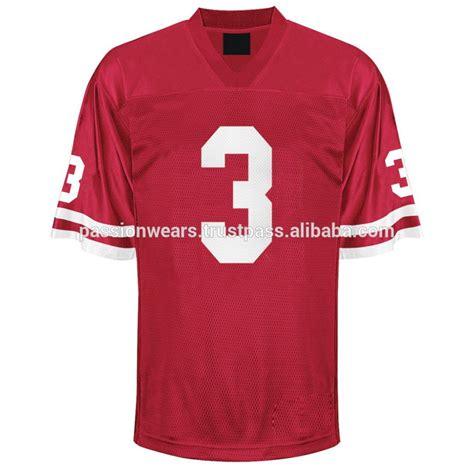 desain your own jersey create your own custom football jerseys buy custom
