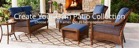 home depot design your own deck create your own patio collection at the home depot