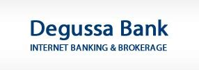 degusssa bank degussa bank gmbh erfahrungen test kunden meinungen 2018