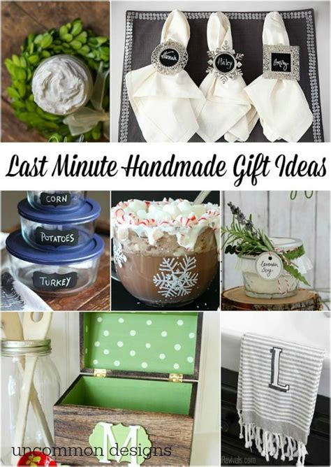 114 best images about meaningful gifts on a budget on
