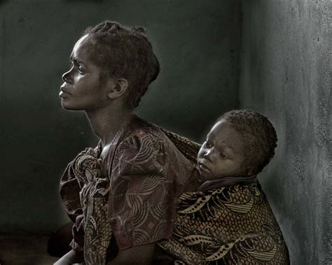 mother and child images in africa rand african art charity endeavors buschauer portrait design