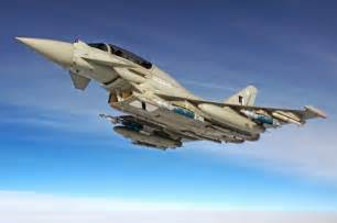 best fighter for canada fighter jet fight club typhoon