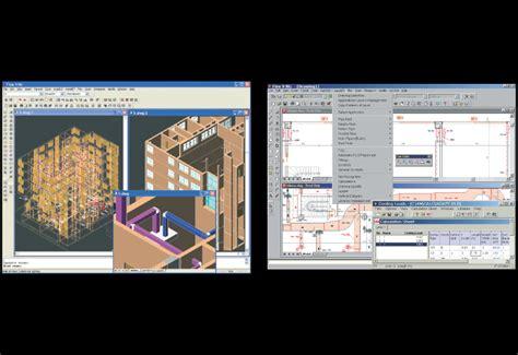 hvac design software integrated software for hvac design