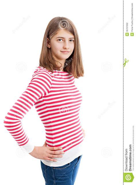 Top Ten Baby Pink Sleeve Shirt pink shirt wallpaper