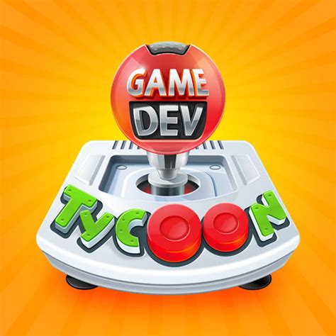 game dev tycoon mods pt br game dev tycoon par greenheart games pty ltd