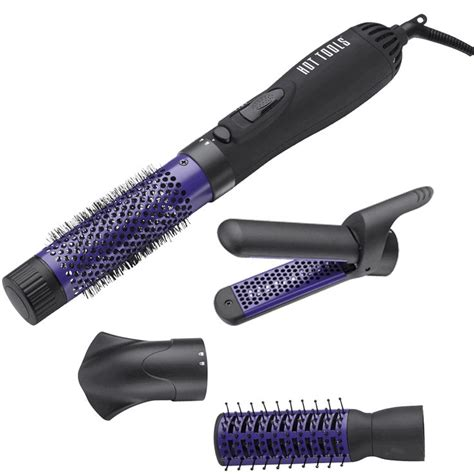 Hair Dryer And Straightener Kit 121 best air styler images on straightener