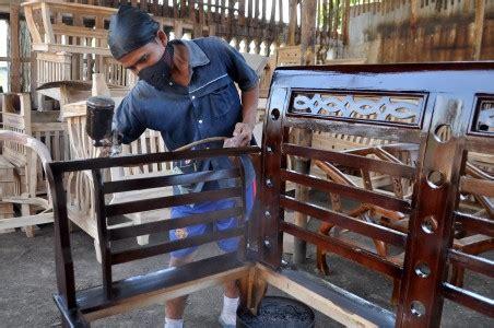 Pesanan Ka Ayu kagumi furniture jepara kagumi furniture jepara