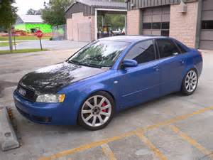Audi Oem Oem Audi Rs6 Wheels Tires Wheels And Rims Pictures On