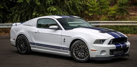 speed  sale  shelby gt coupe