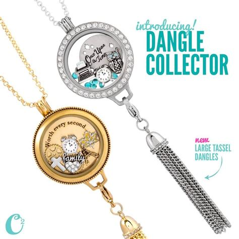 Companies Similar To Origami Owl - image gallery origami owl dangles
