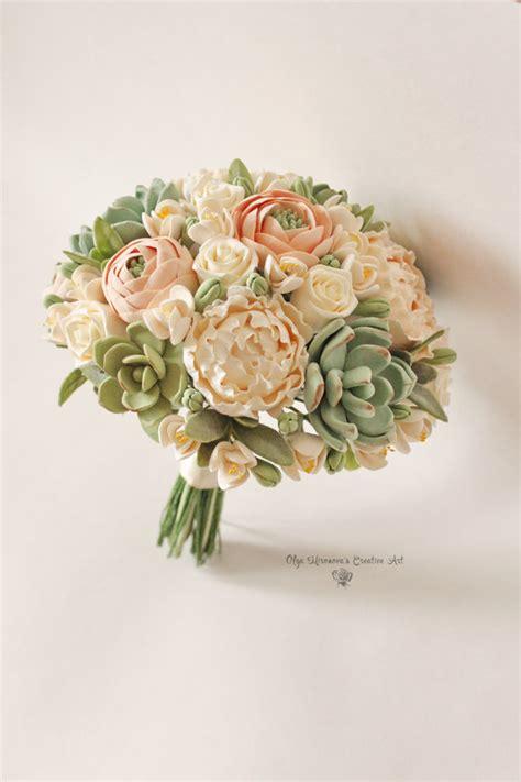 Wedding Bouquet Alternatives by Items Similar To Alternative Wedding Bouquet Keepsake