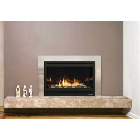 heat glo cosmo i30 gas turfrey gas fires