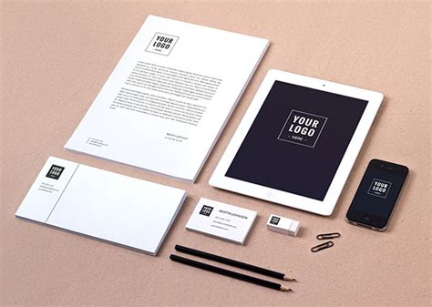 free mock up 25 best free premium mock up psd templates of 2014