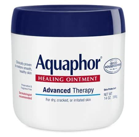 tattoo aquaphor aquaphor for tattoos everything you need to