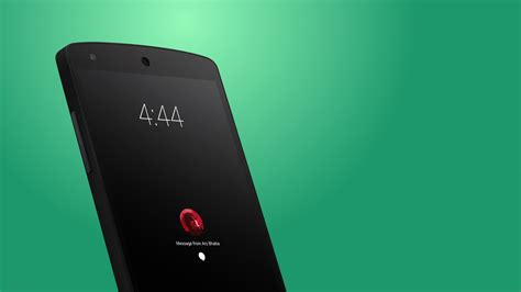 paranoid android rom paranoid android official