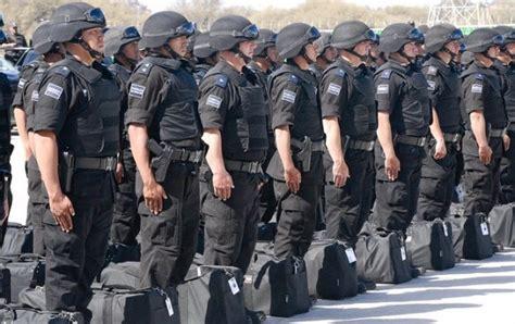 cuanto duraran los estudios de la policia en el ao 2017 cuanto gana un polic 237 a estatal dinero sueldo salario
