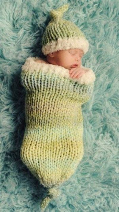 baby cocoon knit pattern 2 free baby cocoon patterns crochet ideas and tips