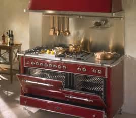 cucine a gas ilve cucine professionali e per privati di ilve ideare casa