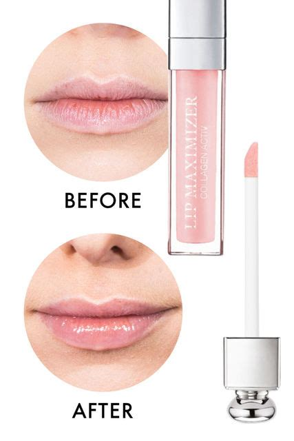 3 Best Lip Plumpers That Would Make Jealous by Get Sexier The Best 3 Lip Plumpers For 2017