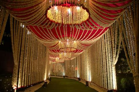 Wedding Cards Design In Lucknow by Find Top Wedding Planners In Lucknow Wedding Planner In