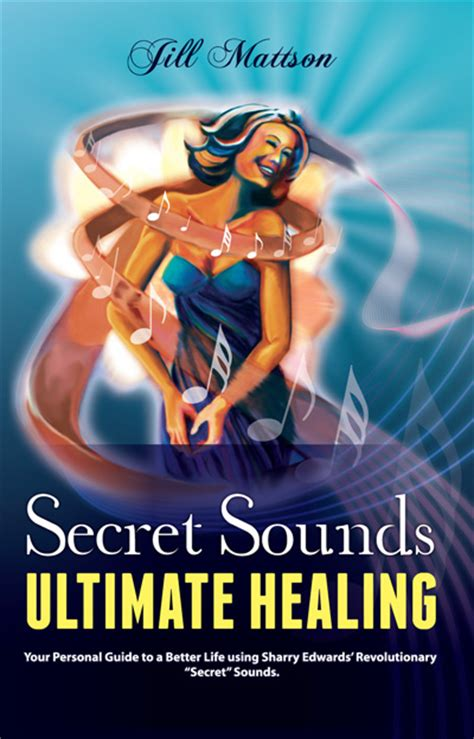 healing revealed the exciting secret to using powerful crystals to awaken your chakras boost your energy and transform your books mattson special offer unbounded potential