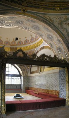 what did the viziers of the ottoman divan do 1000 images about topkapi palace istanbul on pinterest