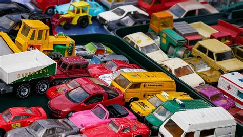 hot toys for sale free photo traffic vehicles autos toys free image on