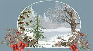 greetings animation finest animations for greetingsforchristmas