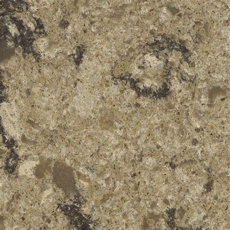 Lincolnshire Quartz Countertops by Cambria Quartz Countertops Dallas Fabricator Stonemode Granite