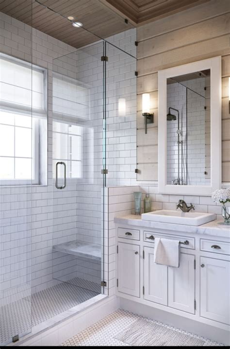 glamorous bathroom vanities 2 provence style apartment designs with floor plans