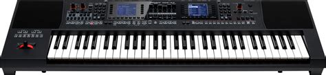 Keyboard Roland A7 the best arranger keyboards for 163 1800 bonners