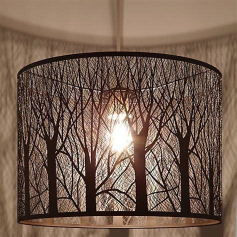 Bedroom Light Shades Uk Best 25 Lshades Ideas On Ikea L Shade Diy Newspaper Decoupage And Diy