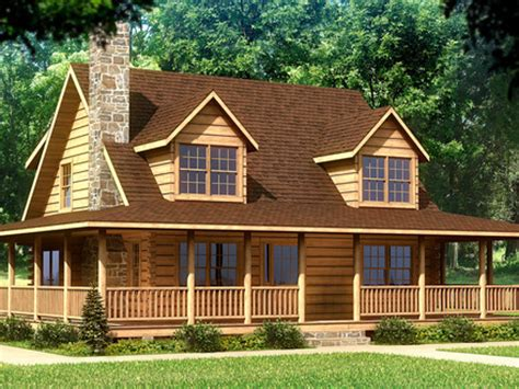 modular log home plans log cabin mobile homes floor plans custom log cabin mobile
