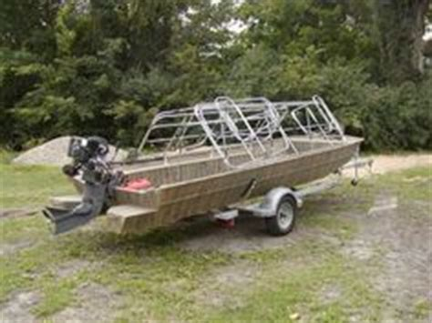 duck boat exits 1000 images about david on pinterest duck hunting