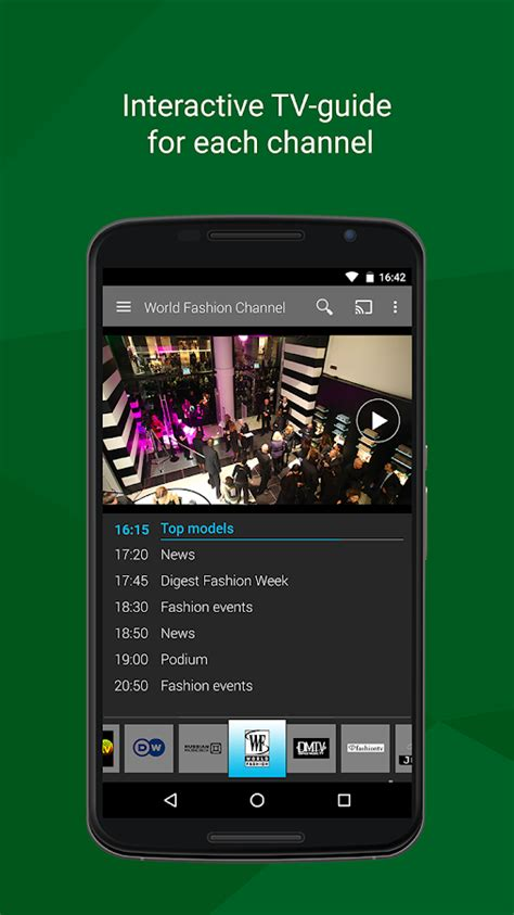 free tv on android spb tv free tv android apps on play