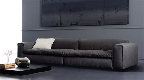 modest furniture designer modern beds contemporary italian leather