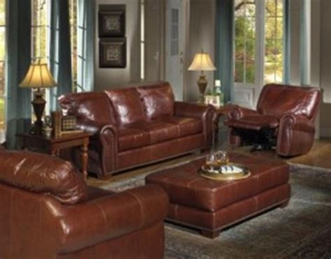 how to take care of leather furniture how to take care of your leather furniture pieces