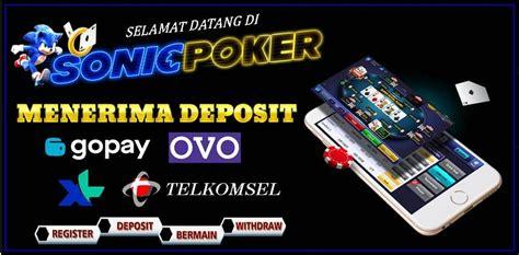 sonicpoker situs judi idn poker daftar idn poker  indonesia